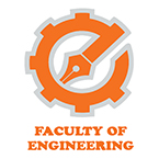 faculty_of_enginering